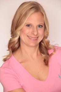 Jenny Altman
